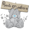parents-en-devenir-x