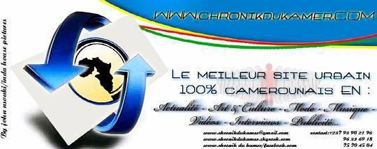 www.chronikdukamer.com