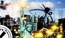 new york  mon seul souffle de vie