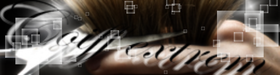 madgic971 pr�sentation coiff