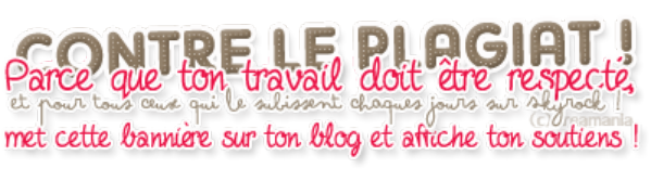 D�marrage... (et Newsletter !)