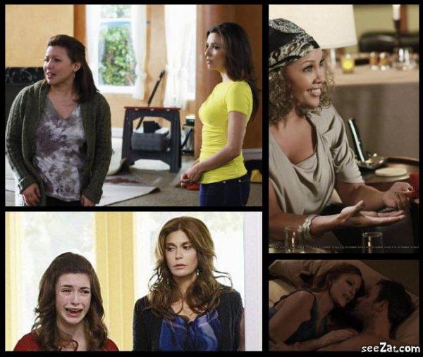 desperate housewives saison 8 episode 12 videobb