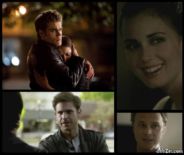 the vampire diaries saison 1 episode 21 s ries streaming on. Black Bedroom Furniture Sets. Home Design Ideas