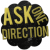 ASKonedirection