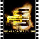 Photo de SnakeForce38
