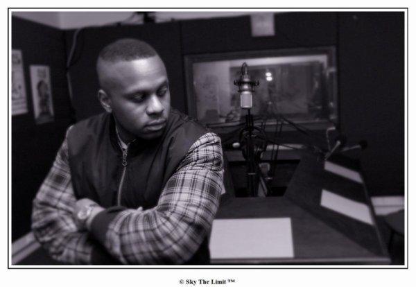 Interview de Diomay sur dawgz.fr