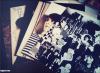Où peut -on trouver Tegan et Sara ailleurs que sur leurs albums ?