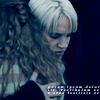 HermionexDrago-x
