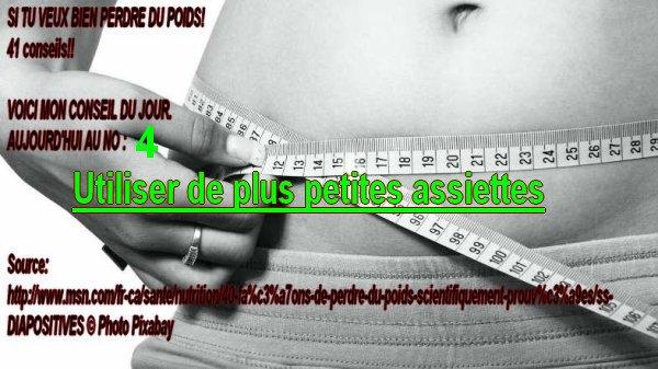 Jolie trouvaille du comment bien maigrir l suggestion for Comment bien maigrir
