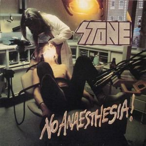 Finnish Speed/Thrash metal band Stone (l)- 2 bons morceaux-  ♫♥♫♫♥♫ ♫♥♫♫♥♫