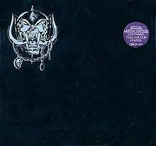 Class� dans le heavy metal et est reconnu comme l'une des principales influences du speed metal et du thrash metal: Motorhead!!!!!  (l) (l)