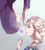 Un-Amour-hivernal