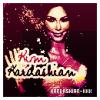 Kardashian-KKK