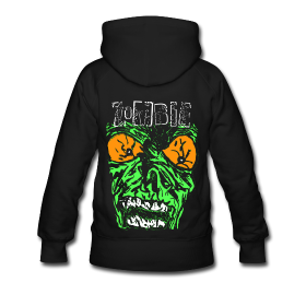 Nouveaut�s momie, zombie, alien, lycan, witch, clown
