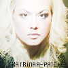 Katrinaa-Patchett