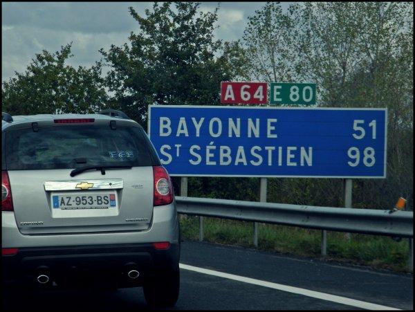 bayonne vs usap