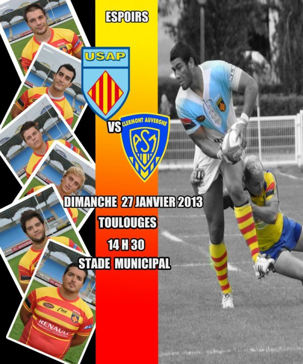 usap vs asm
