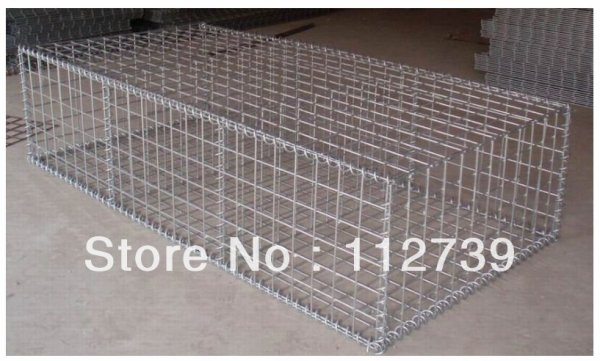 je suis a la recherche de gabion pour faire des volieres sous mes spoutniks blog de didiertibo. Black Bedroom Furniture Sets. Home Design Ideas