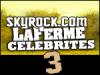 LaFermeCelebrites3