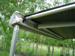 camion exterieur panneau solaire store wc renault master 2 8 dti 1998. Black Bedroom Furniture Sets. Home Design Ideas