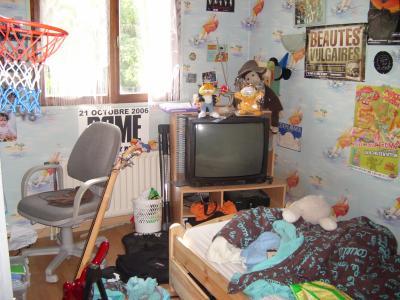 blog de repeindre ma chambre d co version ado de 16 ans d. Black Bedroom Furniture Sets. Home Design Ideas