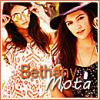 Bethany-Motas