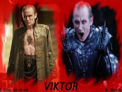 Viktor ^^