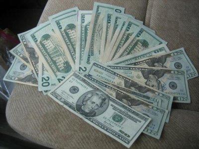 Dollard $$$$