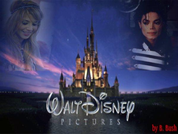 La collection Disney in DVD *_*  (Article à mise à jour régulière ^^)