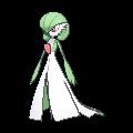 """Mon équipe dans """"Pokémon Rubis Omega"""""""