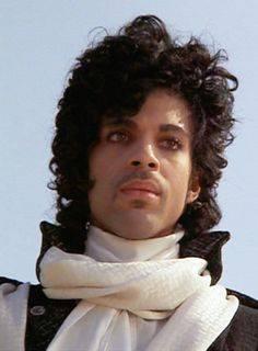 Bienvenue à Prince dans mon univers <3
