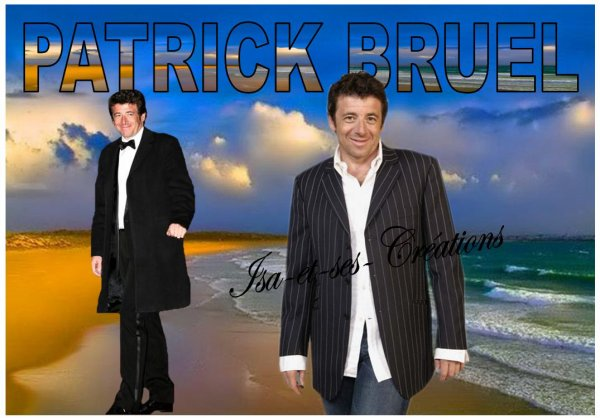 Mes nouvelles cr�a : CELINE DION - PATRICK BRUEL - KATY PERRY - RICKY MARTIN