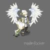 Made-Focker