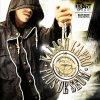 KALASH L'AFRO feat.LE RAT LUCIANO, SHEIR &  SORYA - Hors de Controle