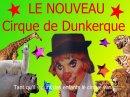 Photo de cirque-de-dunkerque