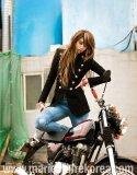 Photo de DramaCoreen