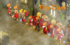 team-poly