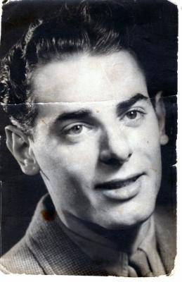 <b>JEAN PEETERS</b> est né en 1928 élève de l&#39;école 7 dans les années 1934/35 et ... - 656193266_small
