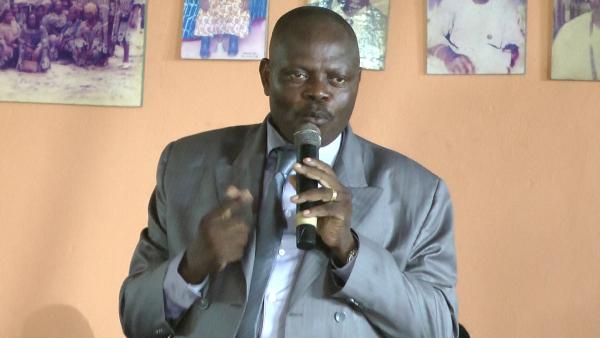 FONDONERA : Plus de 8 million collect� � Douala pour la double c�r�monie d'intronisation et de sortie de la'ahkam du nouveau roi Fondonera.