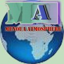 Photo de Menoua-Atmosphere