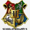 SchoolOfHogwarts