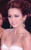 Jonaas-x3-Miley
