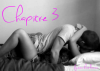 Chapitre 3 : Plus d'amour que d'amiti�