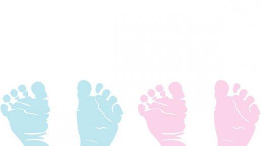 Ils sont de retour chapitre 39 blog de tivafamily for Tableau fille ou garcon