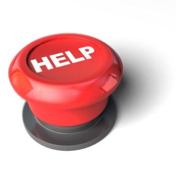 HELP !!!!!!!!!