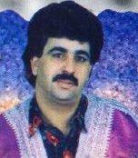 Biographie de Raïs <b>Hassan Aglaou</b> - 2870865640_1