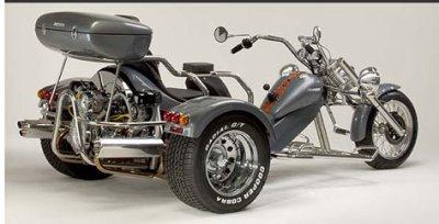 moto 3 roues victormoto. Black Bedroom Furniture Sets. Home Design Ideas