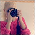 Photo de MyPhotographysCountry