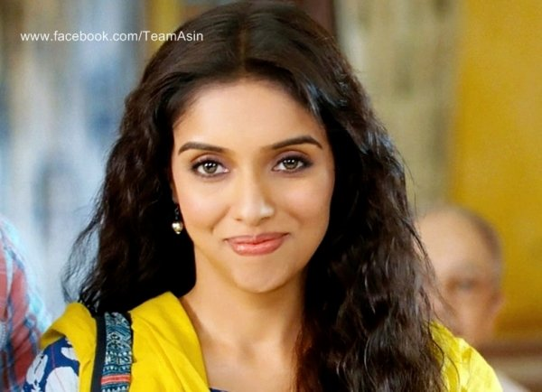 asian carpasin number, asin actress, asin songs, asin to upc, asin inspector, asin wedding, asin marriage, asin fiance, asin band, asin lookup, asin instagram, asin rahul, asin twitter, asin code, asin getting married, asian food, asin engagement, asin matlab, asian carp