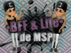 BFFLife-MSP